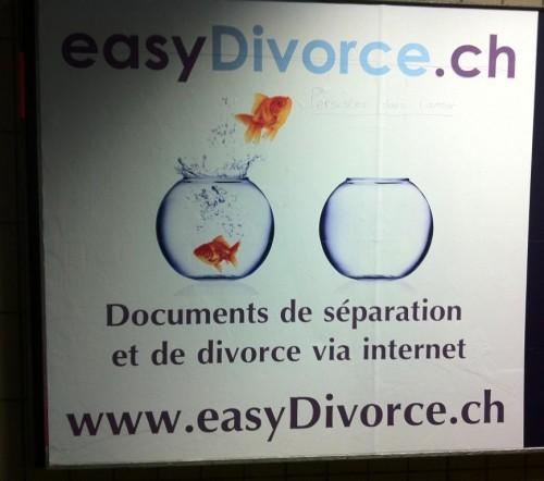 partnerbörsen online Heilbronn